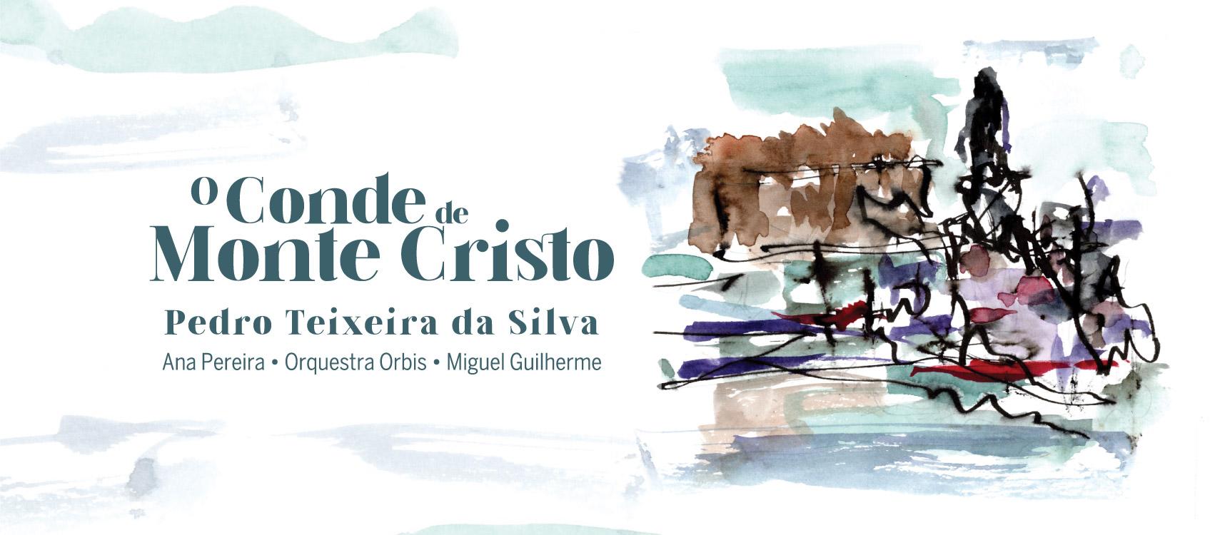 Pedro Teixeira da Silva